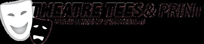 TT_Logo_2014_Master%20TEXT%20AS%20OUTLIN