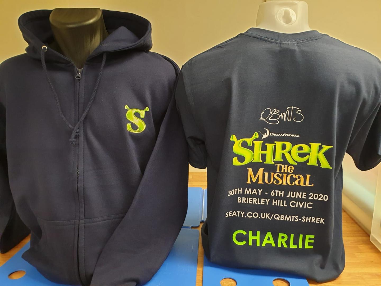 Shrek6.jpeg