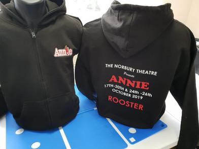 Annie5.jpeg