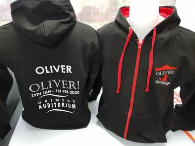 Oliver.jpeg