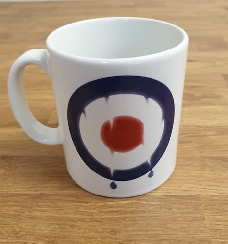 Exclusive MOD Mug
