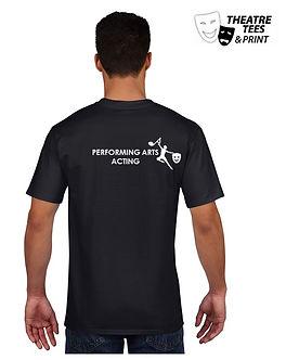 Acting Tshirt.JPG