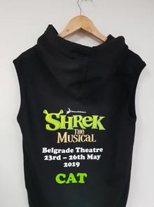 Shrek4.jpeg