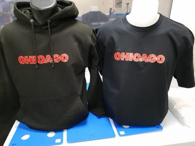 Chicago2.jpeg