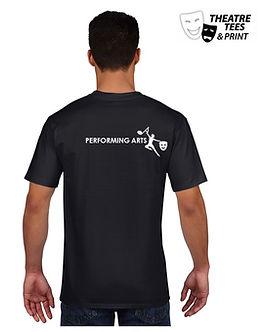 PA Tshirt.JPG