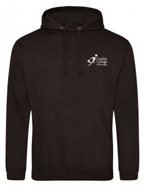 Non Zipped Hoodies - Performing Arts