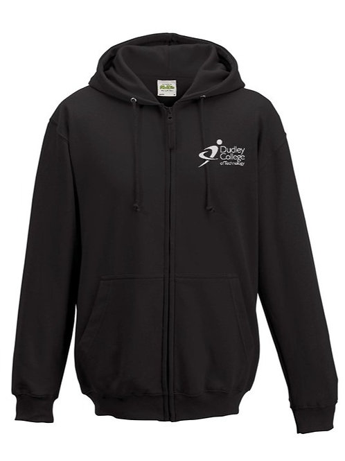 Zipped Hoodies - Performing Arts