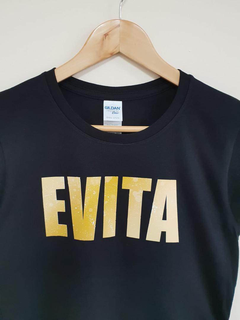 Evita2.jpeg