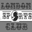 LondonSportsClub.jpg