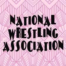 NWA.jpg