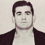 Lou Thesz young.jpg