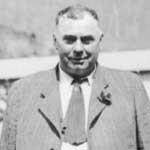 Emil Klank.jpg