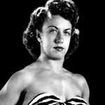 Mildred Burke.jpg