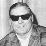 Leroy McGuirk aged.jpg