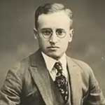 Salvador Lutteroth young.jpg