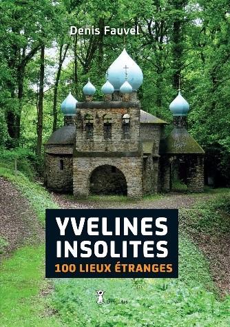Yvelines insolite-1.jpg