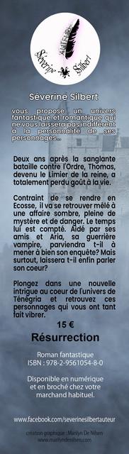 marque page - Séverine-Verso.jpg