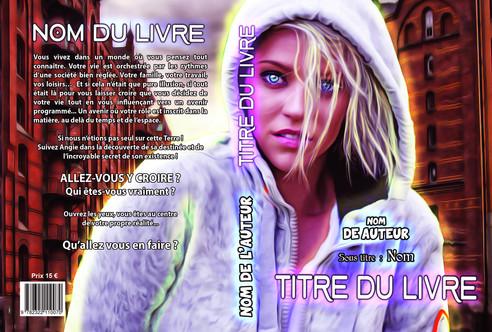 COUVERTURE AVENTURE-ROMANCE-THRILLER 1.j