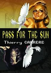 Pass for the sun.jpg