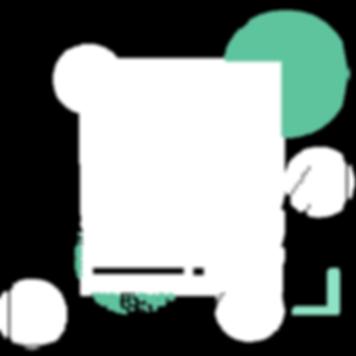 —Pngtree—color border element_3696818.pn