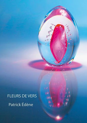 LIVRe 1 - Fleurs_de_vers.jpg