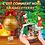 Thumbnail: Livre 1 - C'est comment Noël en Angleterre?