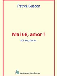 Mai 68, amor !-1.png