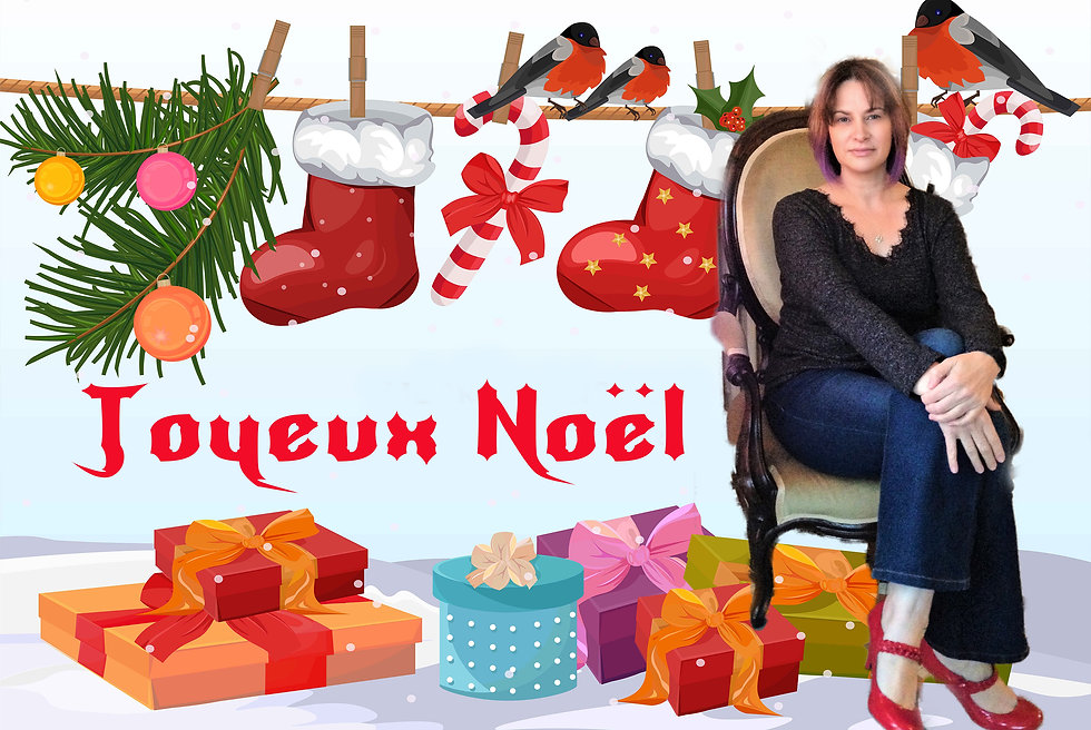 image 1 - noel.jpg