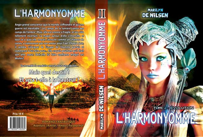 L'harmonyomme_T2_-_rentrée_2019.jpg