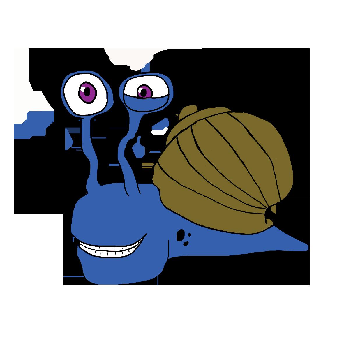 Escargot 2