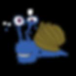 Escargot 2.png