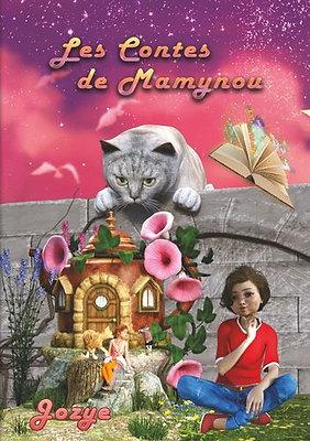 Les Contes de Mamynou - Jozye
