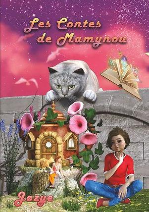 Les_Contes_de_Mamynou.jpg