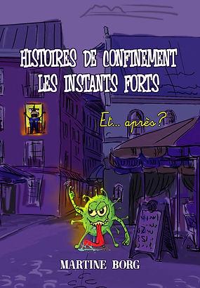Histoire de confinement - 1er C.jpg