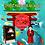 Thumbnail: Que mange-t-on au Japon ? - Cindy Duhamel