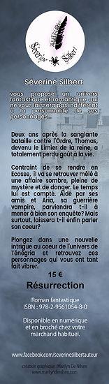 marque_page_-_Séverine-Verso.jpg