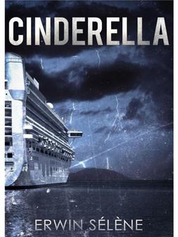 cinderella-9782956772200_0.jpg