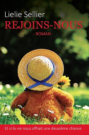 Rejoins-nous-1