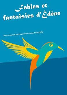 LIvre 3 - Fables_et_fantaisies_d'Édène.j