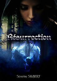 Résurrection_-_Séverine_Silbert_-_1ere