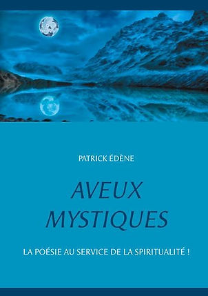 livre 2 - aveux mystique.jpg