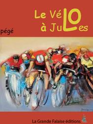 Le vélo de jules - 1.png