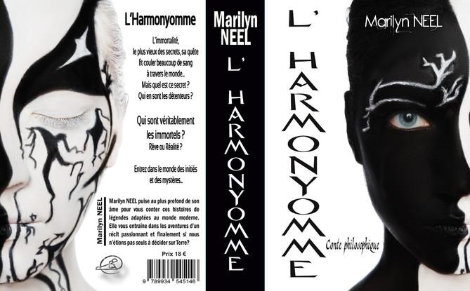 Ancienne version - L'harmonyomme - L'intégrale