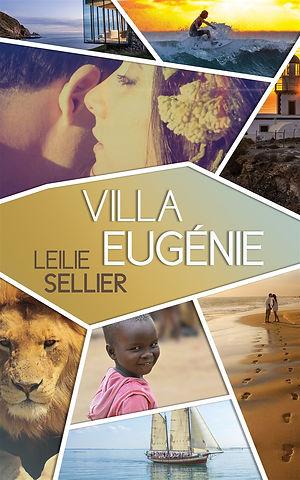 Villa Eugénie-1