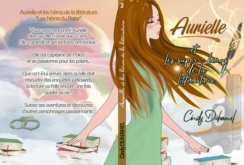 AURIELLE - 2-.jpg