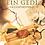 Thumbnail: Ein Gedi - La controverse - Jean-Marc Irles