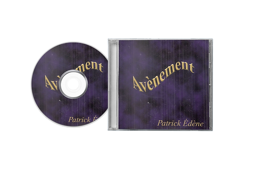 CD 1 Patrick - Avènement.png