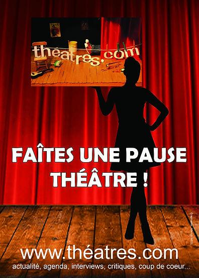 PUB_-_THÉATRES.com_-_Laurent_-_AVEC_fond