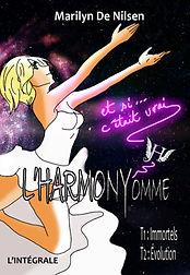L'harmonyomme-l'intégrale.jpg