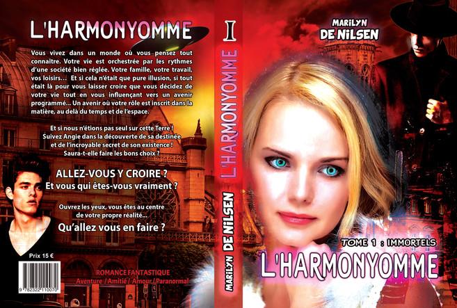 L'harmonyomme_T1-_rentrée_2019.jpg